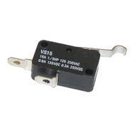 Micro Switch, Club Car Gas 84+ DS, Electric 80+ 36 Volt