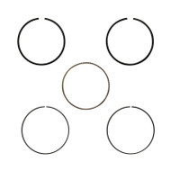 Piston Ring Sets, EZGO 4 Cycle Gas 96-03 350cc