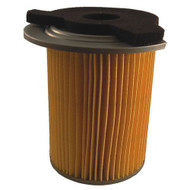 Golf Cart Air Filter, Yamaha G1 2 Cycle Gas 78-89, G14 4 Cycle Gas