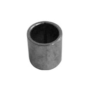 Bushing, Upper Bronze, Club Car DS 79+