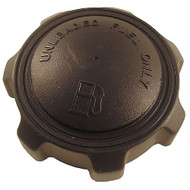 Club Car Gas Cap, Non-Vented 91+