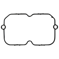 Rocker Cover Gasket, EZGO 4 Cycle Gas 91+