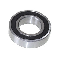 Sealed Ball Bearing, EZGO, Club Car, Yamaha