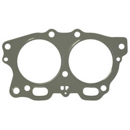 Head Gasket, EZGO 4 Cycle Gas 96+ 350cc, MCI