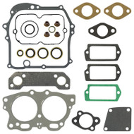 Gasket/Seal Kit, EZGO Gas 96-02 350cc