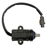 Golf Cart Stop Switch, Yamaha G14-G22