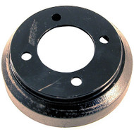 Brake Drum, Club Car DS Gas and Electric 95+ and Precedent