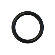 O Ring, Oil Filler Cap, EZGO 4 Cycle Gas 91+