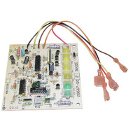 Golf Cart Charger Control Board with LEDs, EZGO Powerwise 94+