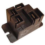 Golf Cart Charger Relay, 36V, Club Car Accu-Power