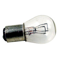 Deluxe Golf Cart Taillight Bulb