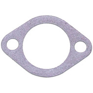 Gasket, Manifold to Insulator 341cc Side Valve Engine