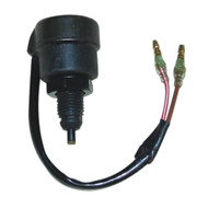 Yamaha Stop Switch, G8-G11 Gas & Electric 85-94