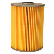 Golf Cart Air Filter, Yamaha G2, G8, G9, G11 4 Cycle Gas 85-94