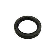 Golf Cart Crankshaft Oil Seal, Fan Side, EZGO RXV Gas 2008+ Kawasaki