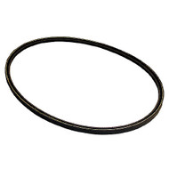 Generator Belt, Club Car Gas 92-93 & 95-96
