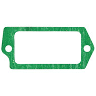 Breather Gasket, Outer, Muffler to Manifold, EZGO Gas 91+, MCI