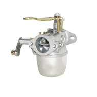 EZGO 2 Cycle 89-93 Engine, Golf Car Carburetor