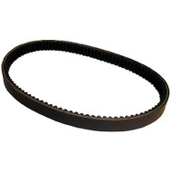 Drive Belt, EZGO Medalist/TXT 4 Cycle Gas 94+