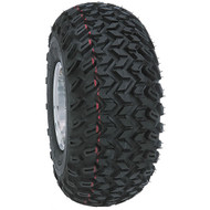 Golf Cart Tire, 22x11-8 Duro Desert