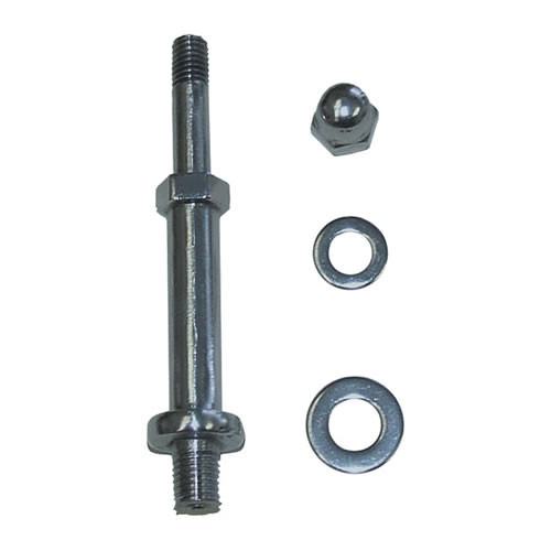 Golf Cart Front Top Strut Mounting Bolt (aka Cheater Bolt), Yamaha G22