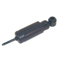 Rear Shock, Club Car Gas 84-96