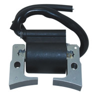 Ignition Coil, Yamaha G16-G22 Gas