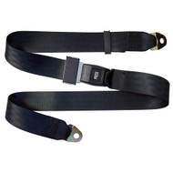 "Golf Cart Lap/Seat Belt, 72"" Long"