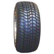 RHOX RXLP 225/30R14 Radial DOT Golf Cart Tire