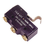 Micro Switch, EZGO Marathon Electric 89-94 with Solid State Controller 10606G5