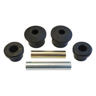 Leaf Spring Bushing Kit, EZGO RXV