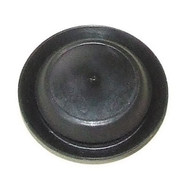 Golf Cart Forward/Reverse Hole Plug, EZGO