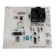 Total Charge Charger Board