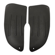Scuff Guard, Set of 2, EZGO RXV 2008+