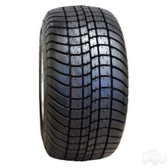 Golf Cart Tire, 215/60-8 DOT RHOX RXLP