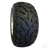 Golf Cart Tire, 18x8-8 RHOX RXAL