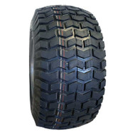 Golf Cart Tire, 18x8.5-8 RHOX RXBT