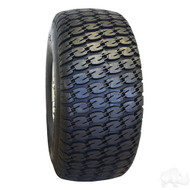 RHOX RXTS 22x9.5-10 Golf Cart Tire