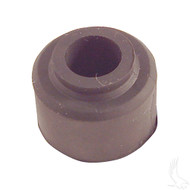 Rubber Shock Absorber Bushing, EZGO, Bag of 10