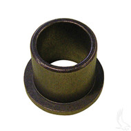 Flanged King Pin Bushing, Club Car Precedent 2004+