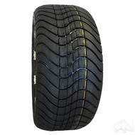 "RHOX RXLP 215/40-12 DOT 12"" Golf Cart Tire"
