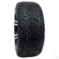 "Golf VX 215/35-12 12"" Golf Cart Tire"
