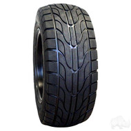 Golf Cart Tire, 22x9.5-12 RHOX Street