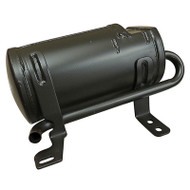 Golf Cart Muffler for EZGO RXV 2008-April 2014