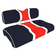 Chicago Bears Custom Golf Cart Seat Covers