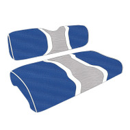 Indianapolis Colts Custom Golf Cart Seat Covers
