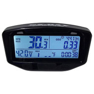 Golf Cart Digital Speedometer