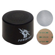 Golf Cart Bluetooth Nano Speaker with Magnetic Base