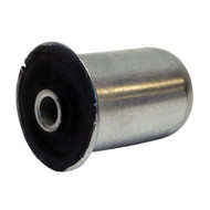 Golf Cart Front Bushing for Rear Leaf Spring, EZGO TXT 2010+ with Kawasaki