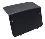 Golf Cart Access Panel, EZGO RXV 2008-2015